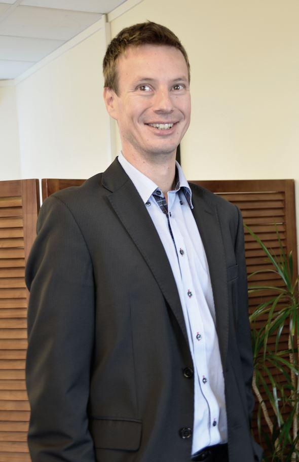 Mikko Pöyhönen