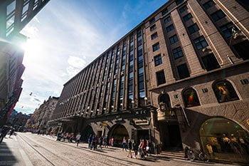 Lakimies Helsinki Jurentia Oy
