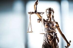 Miksi asianajaja kannattaa valita huolella
