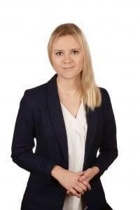 Anni Partinen