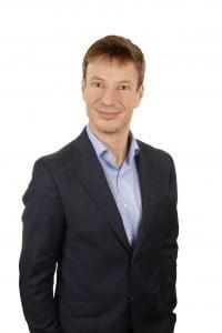 Jukka Uusitalo