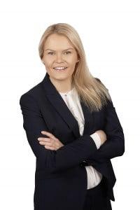 Veera Heikkilä