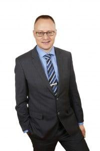 Mikko Puhakka