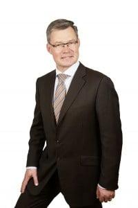 Olli Rinne